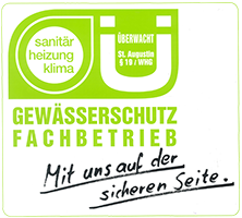 Gewaesserschutz-Fachbetrieb-SHK-Husmann-Dreier2