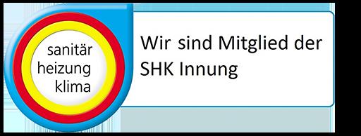 Mitglied-SHK-Innung-Husmann-Dreier3