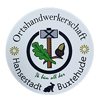 Ortshandwerkerschaft-Buxtehude-Husmann-Dreier