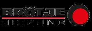 August Brötje Logo