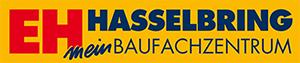 Hasselbring Baufachzentrum Logo
