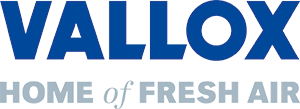 Vallox__Logo_Home_of_fresh_Air